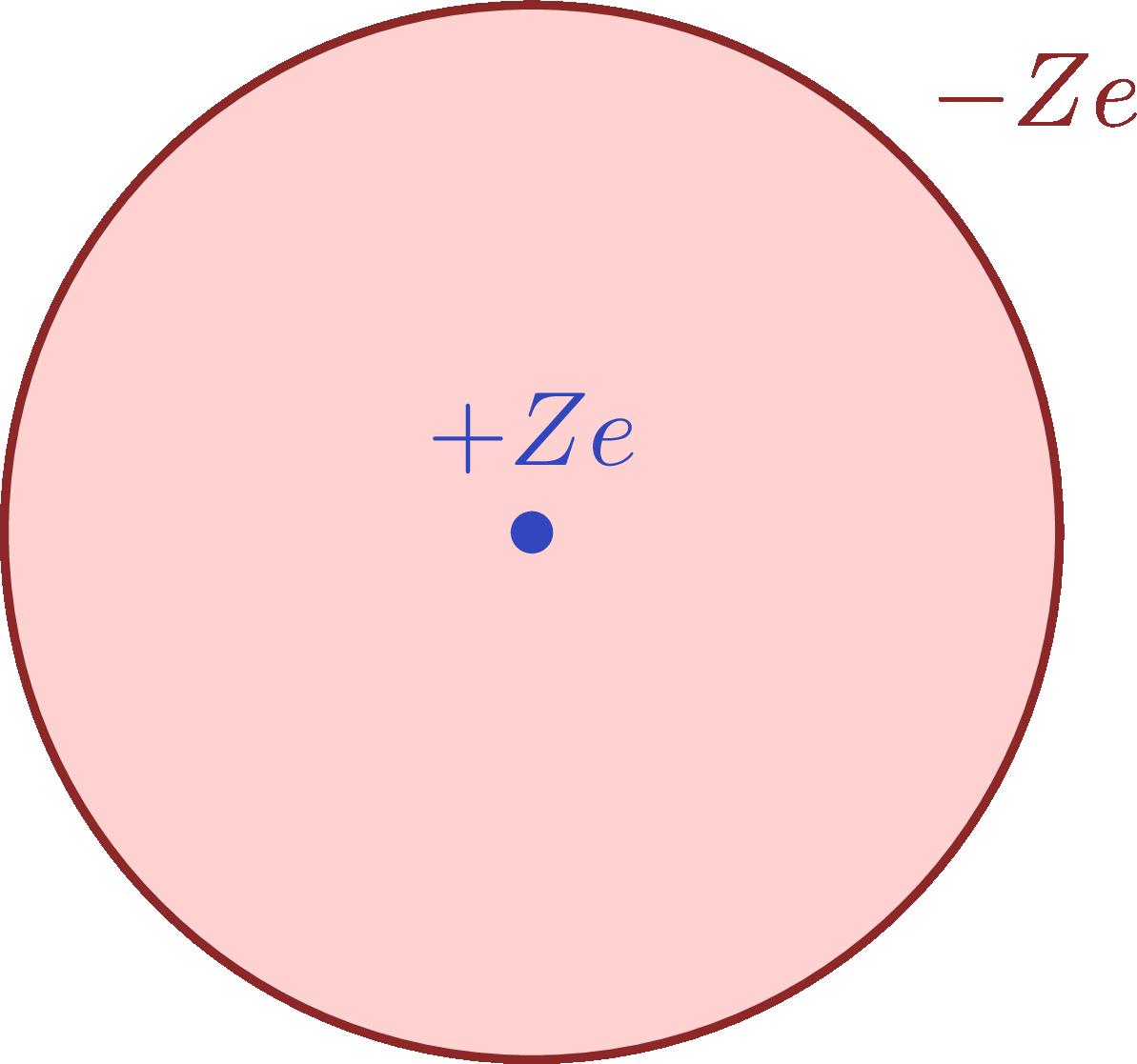 atom_model-001.png
