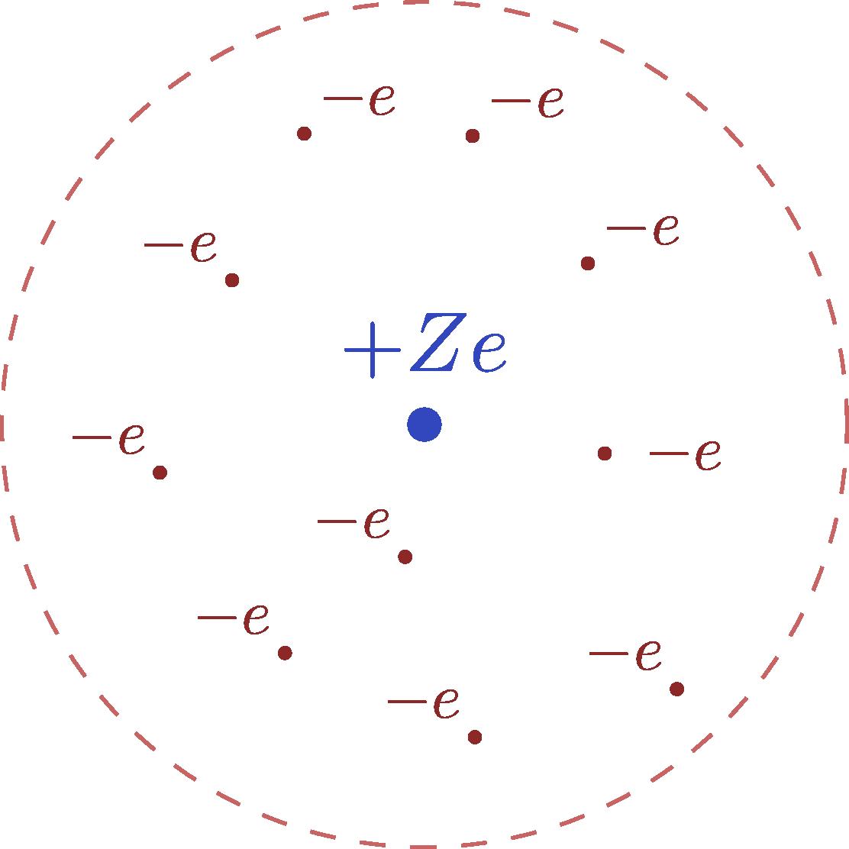atom_model-002.png