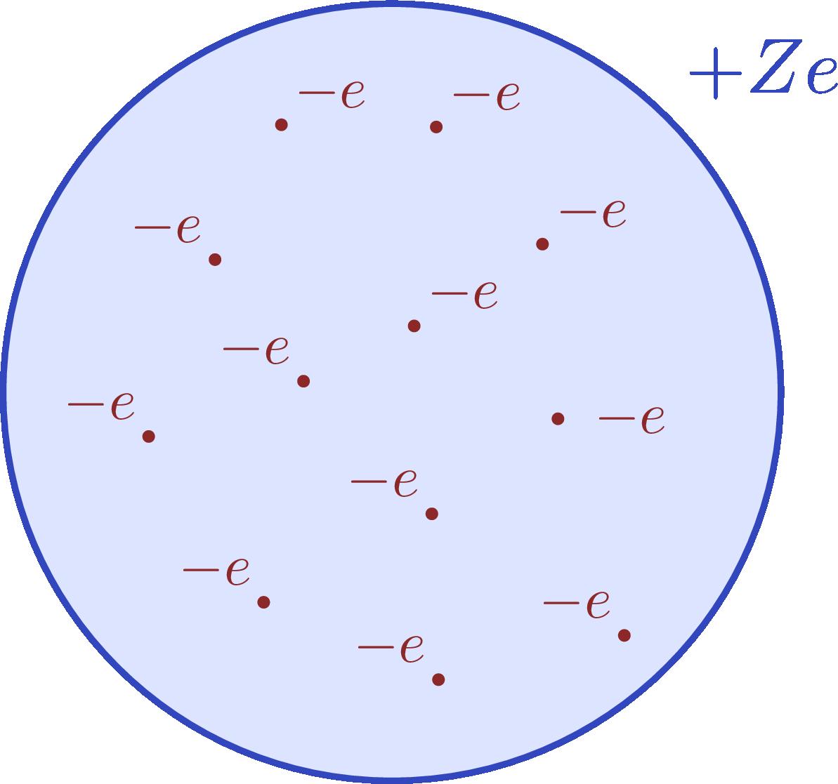 atom_model-003.png