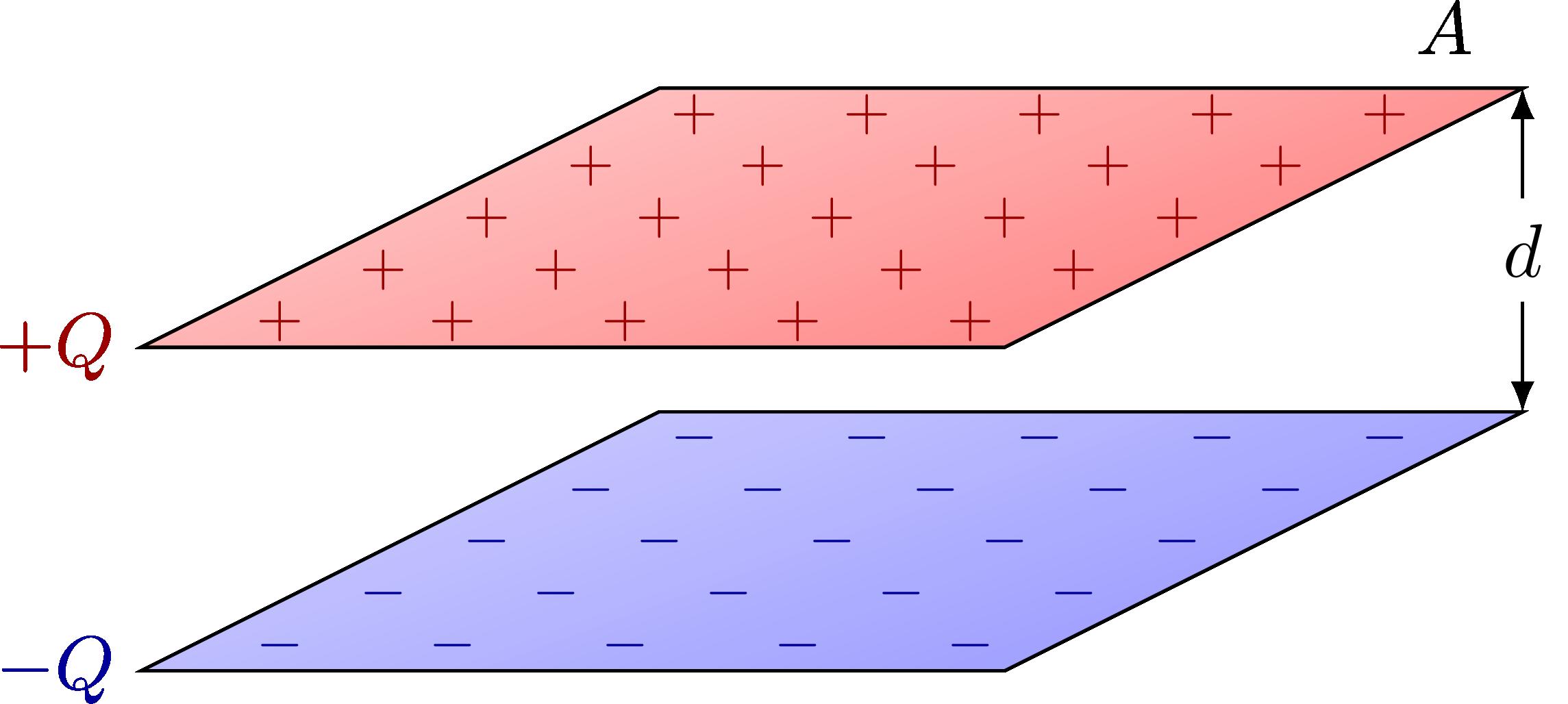 capacitors-001.png