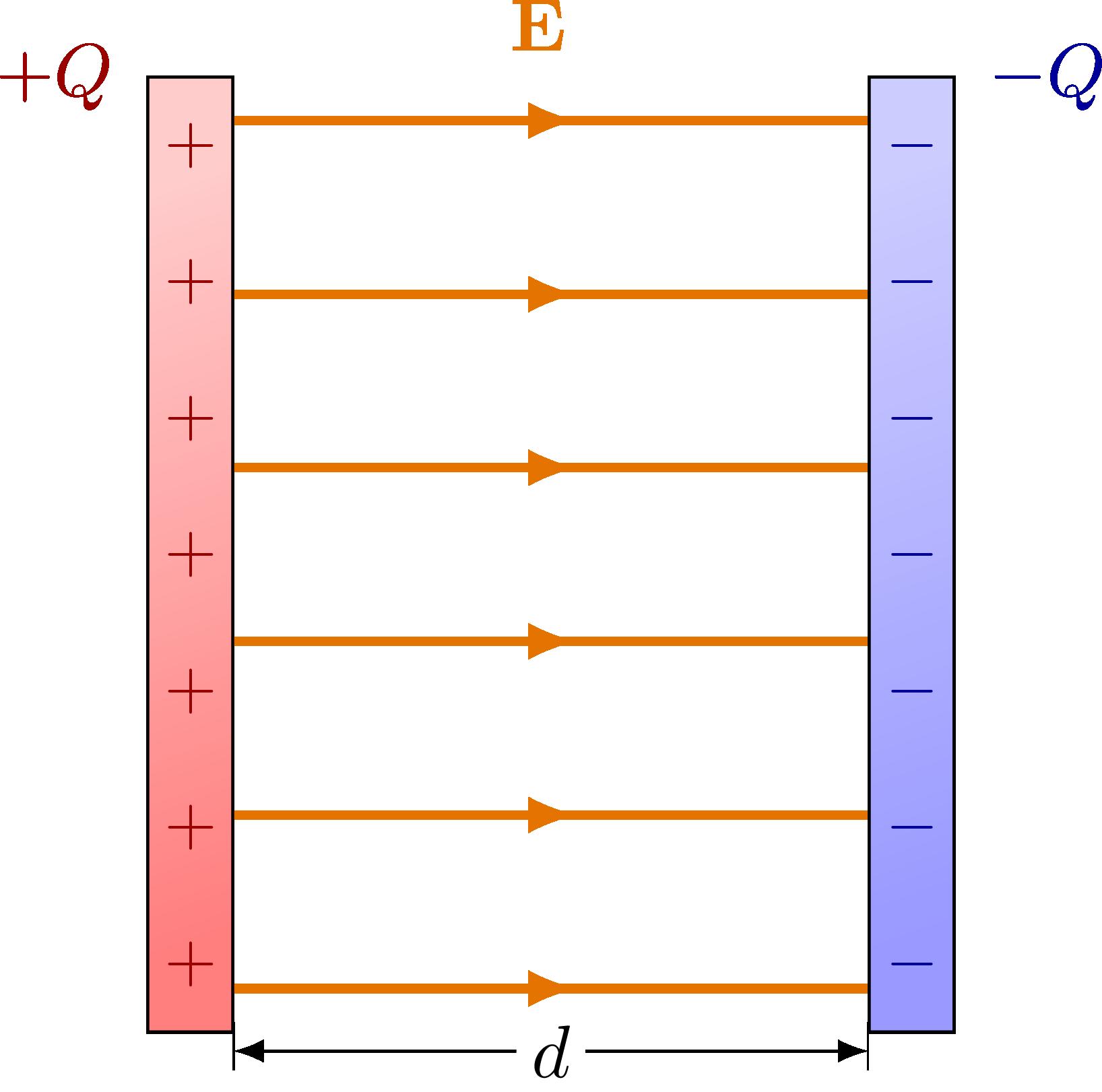 capacitors-002.png