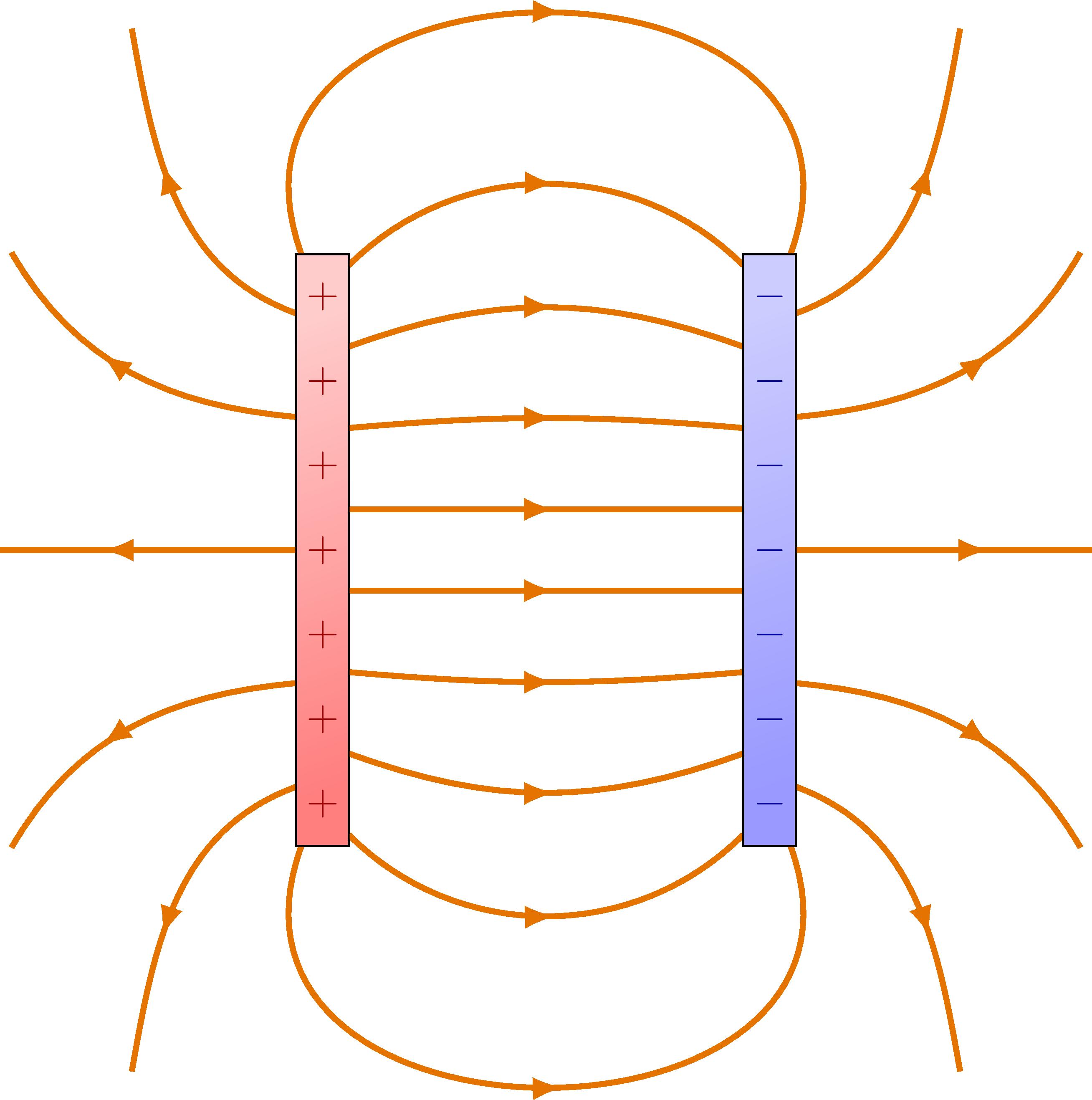 capacitors-003.png