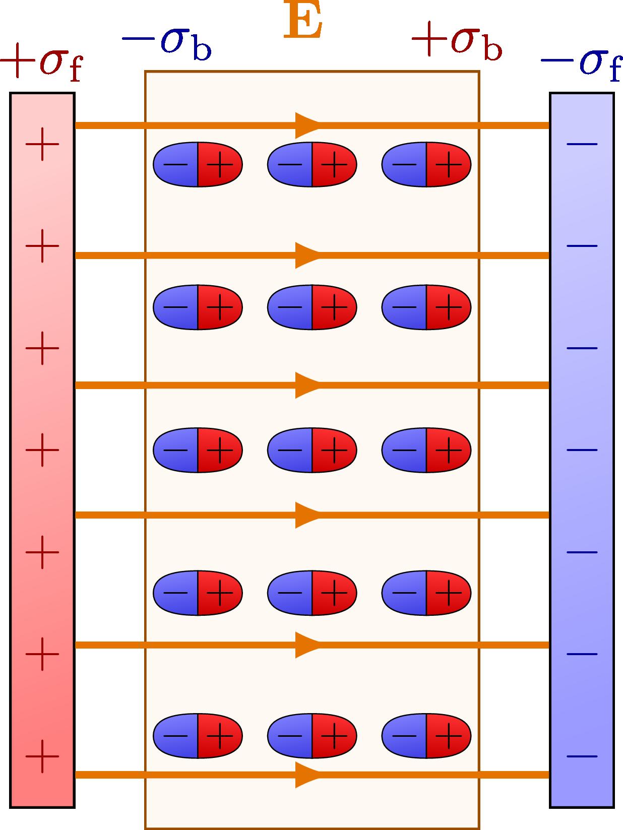 capacitors-005.png