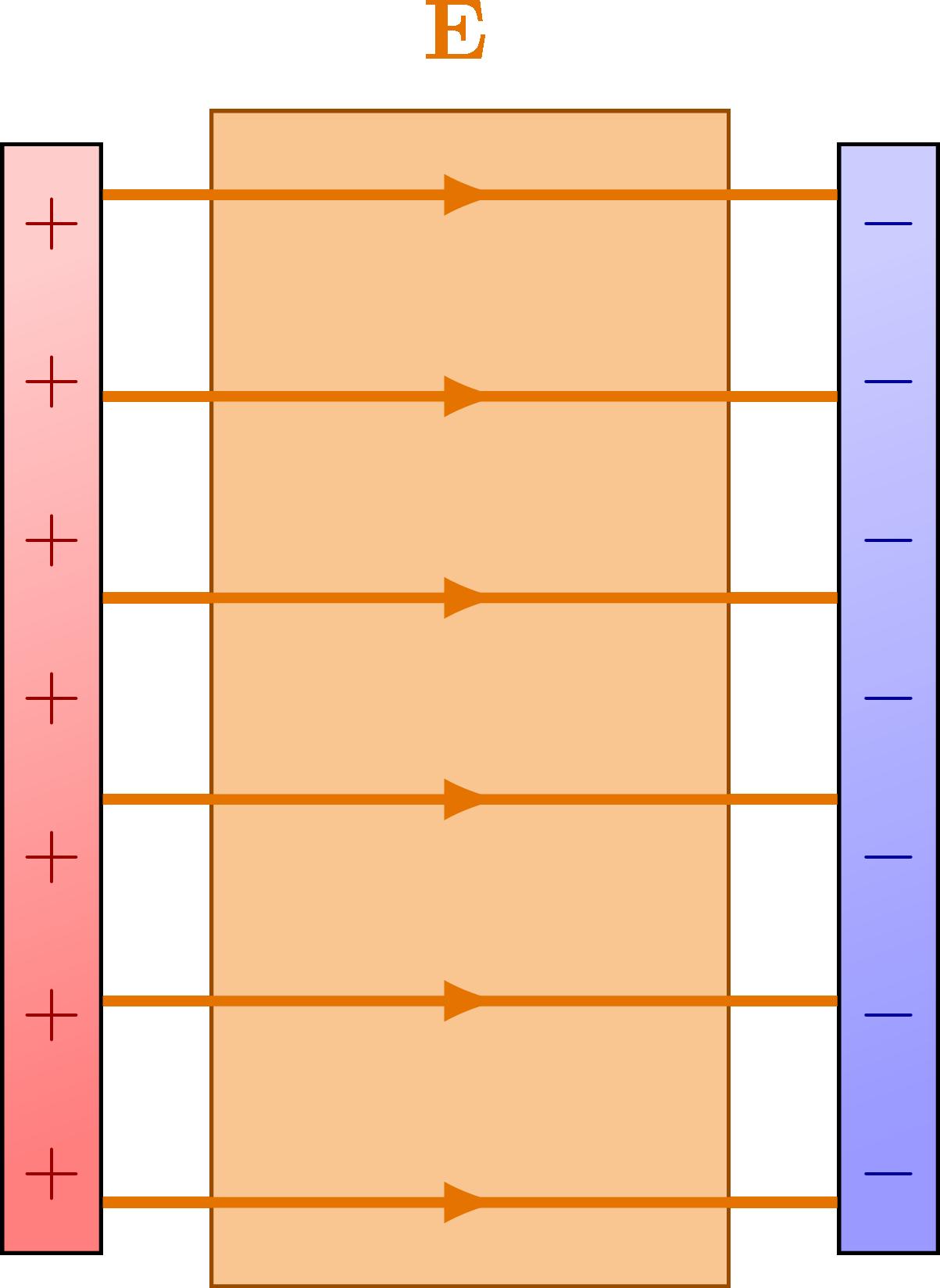 capacitors-006.png