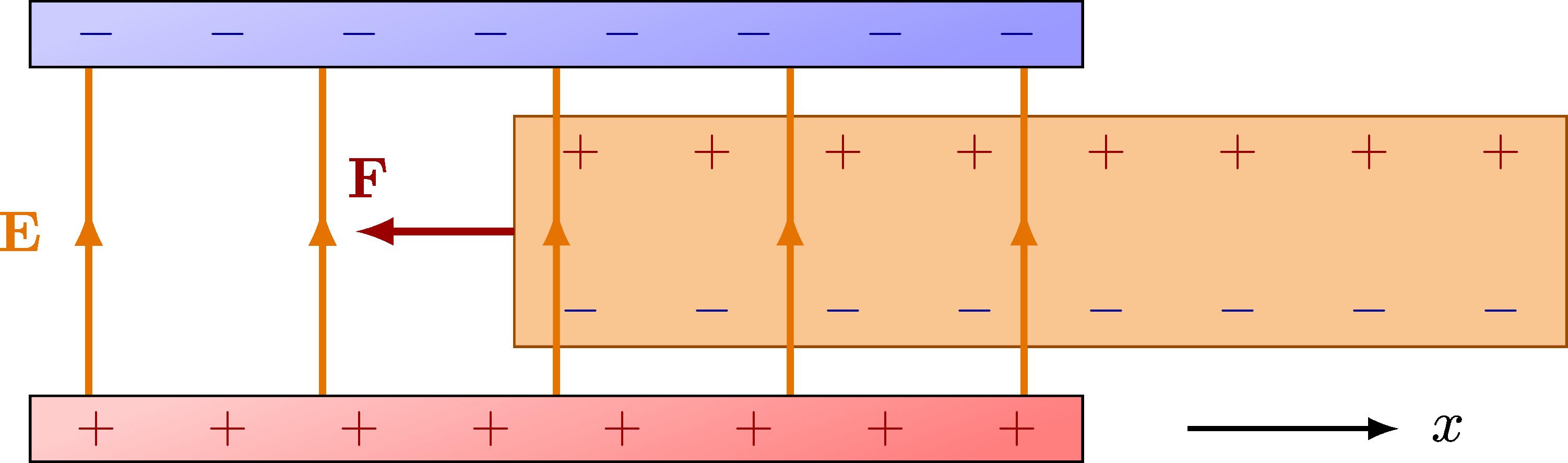 capacitors-007.png
