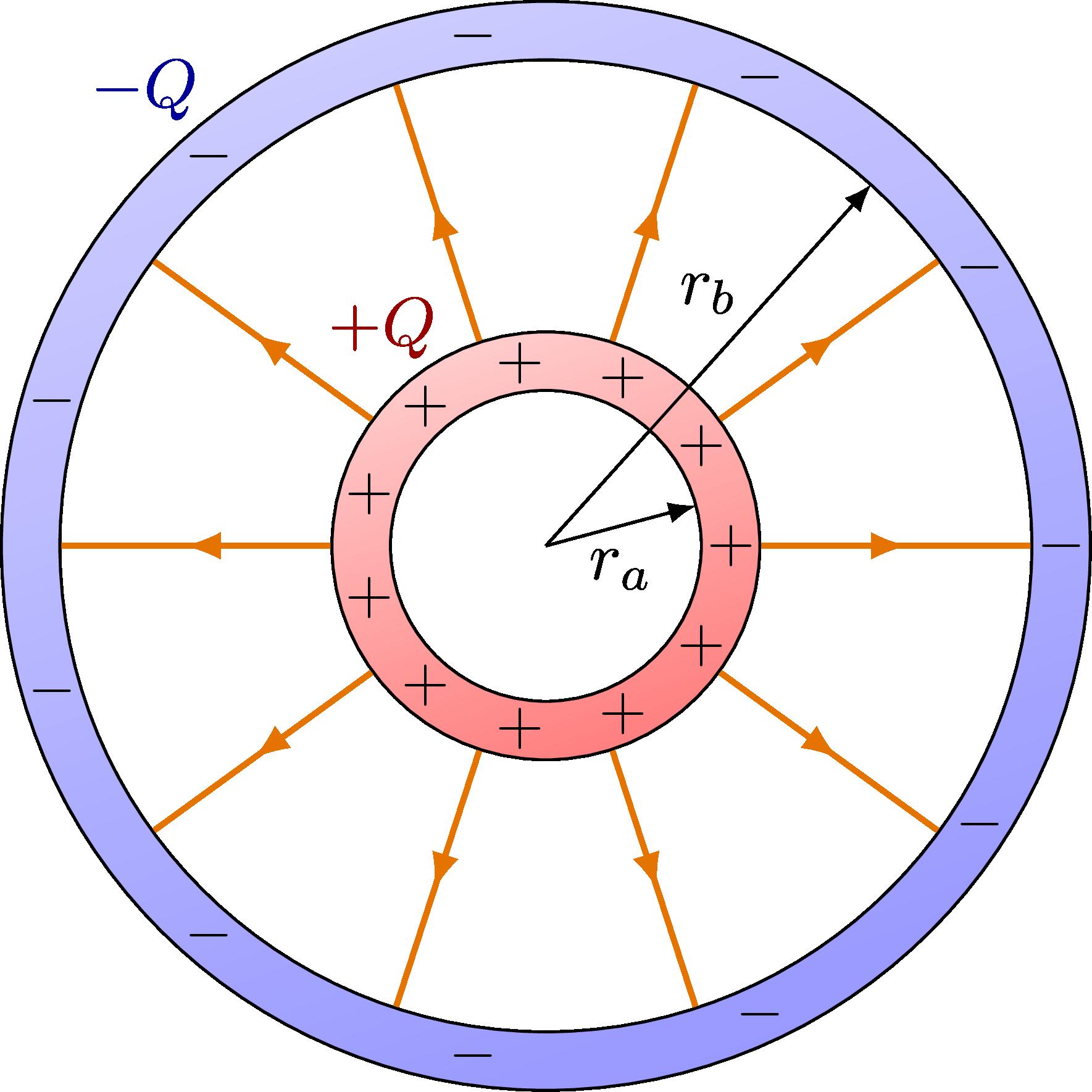capacitors-008.png
