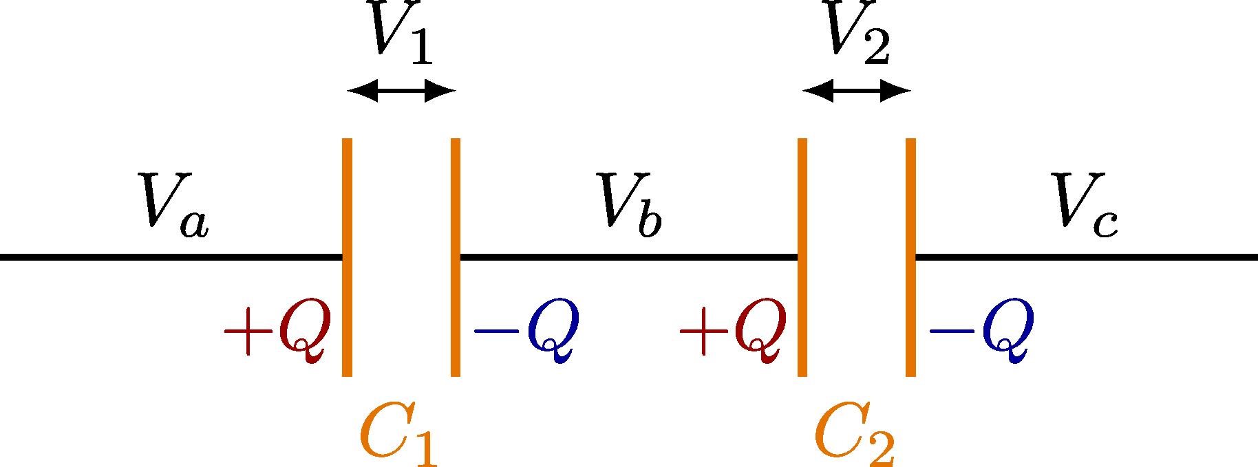 capacitors-009.png