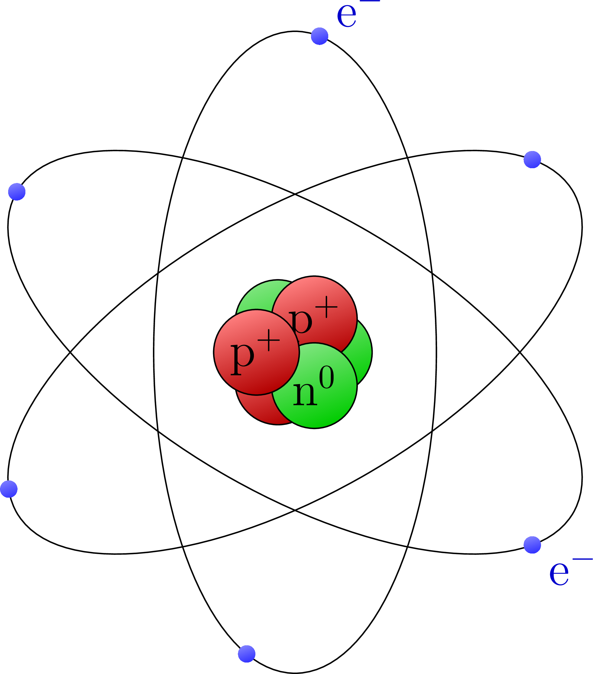 charged_particles-003.png