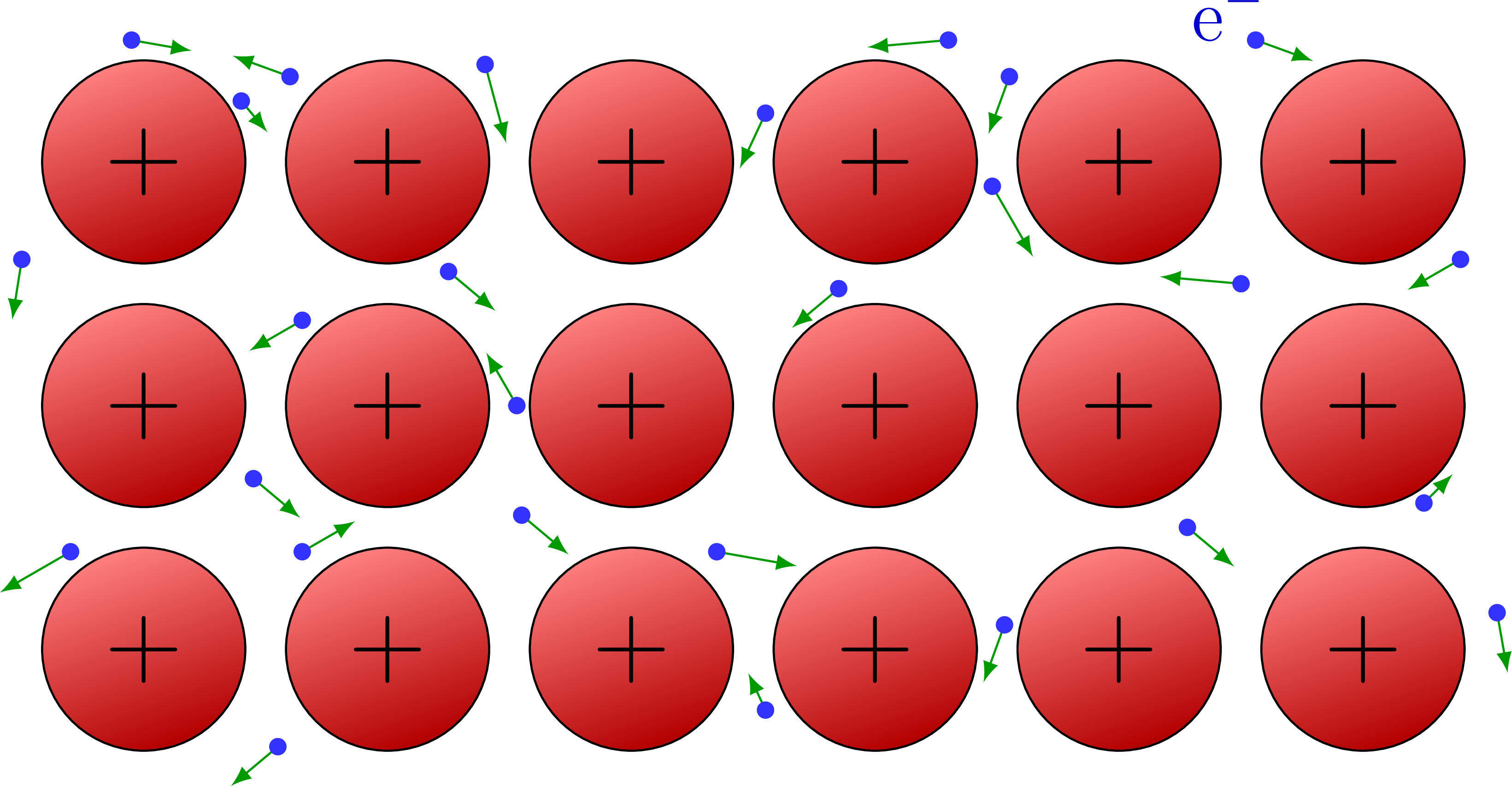 charged_particles-004.png