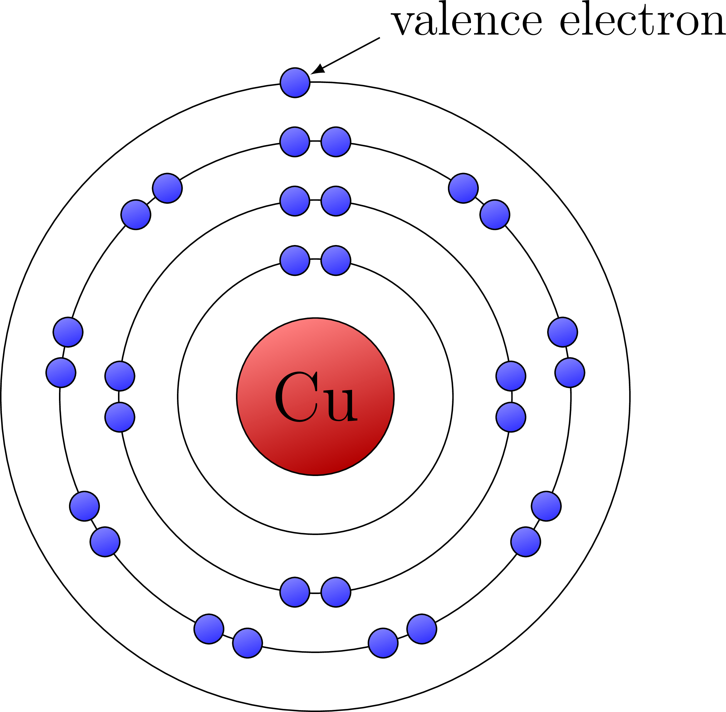 charged_particles-005.png