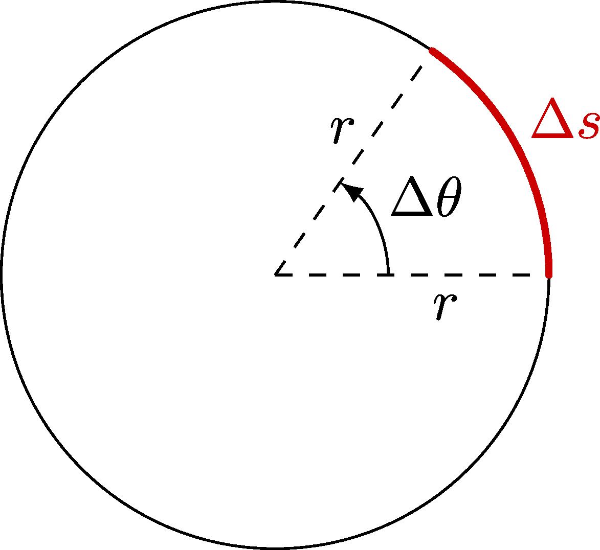 circle-002.png
