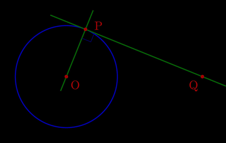 circle_tangent-001.png