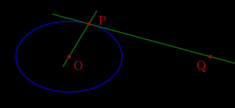 circle_tangent-002.png