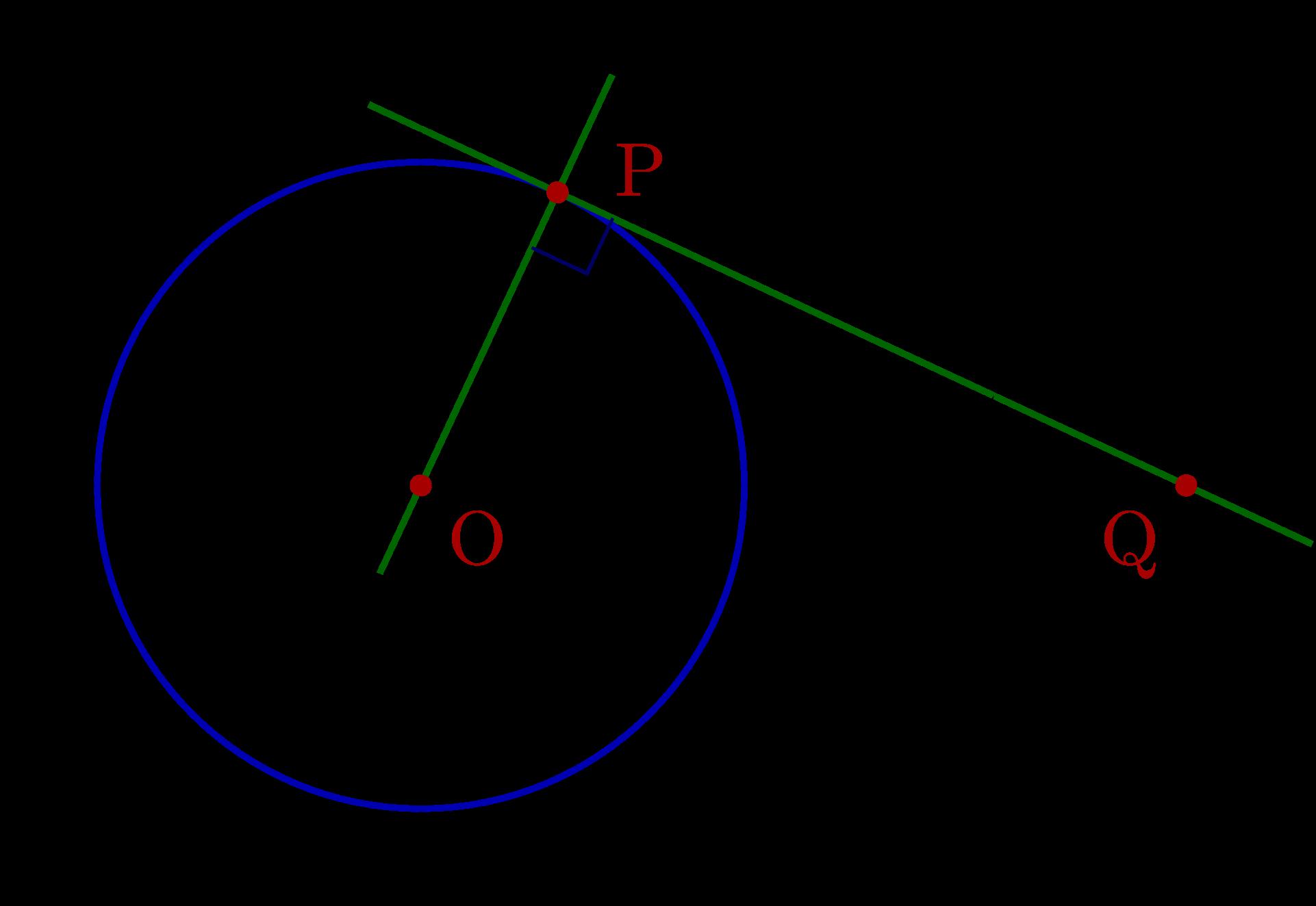 circle_tangent-003.png