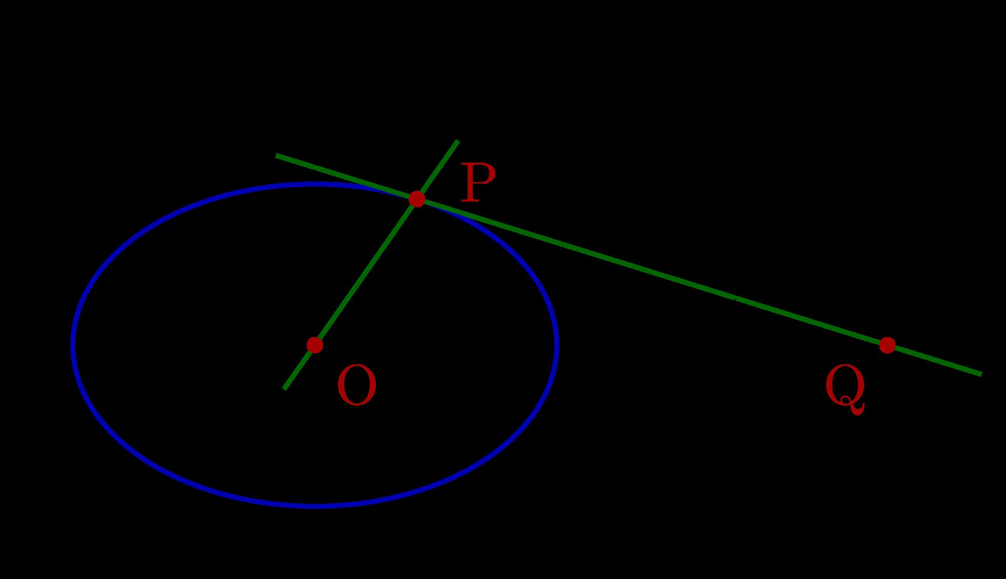circle_tangent-004.png