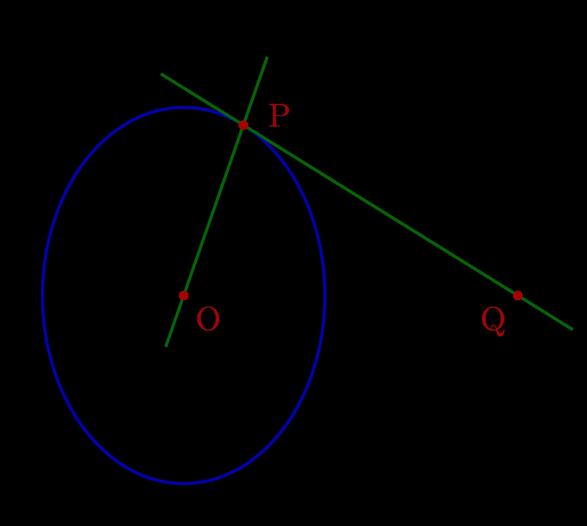 circle_tangent-005.png