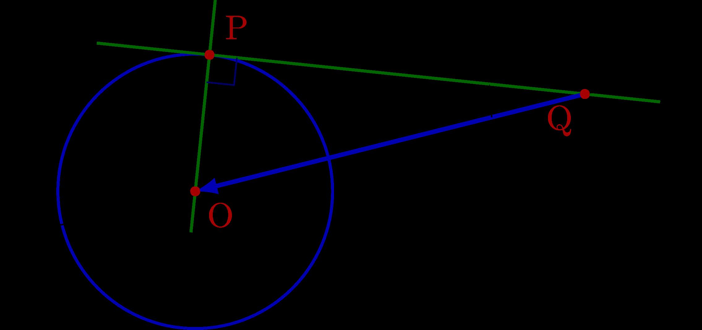 circle_tangent-006.png