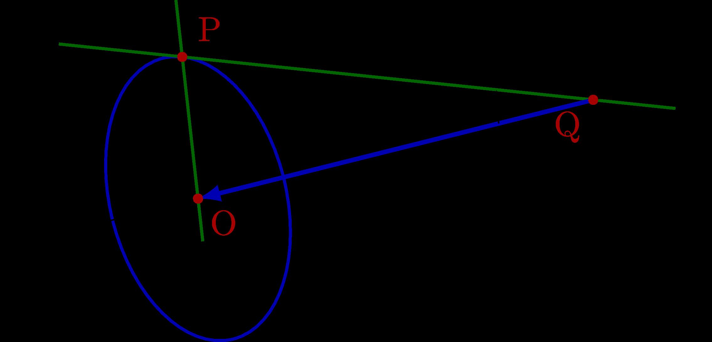 circle_tangent-007.png
