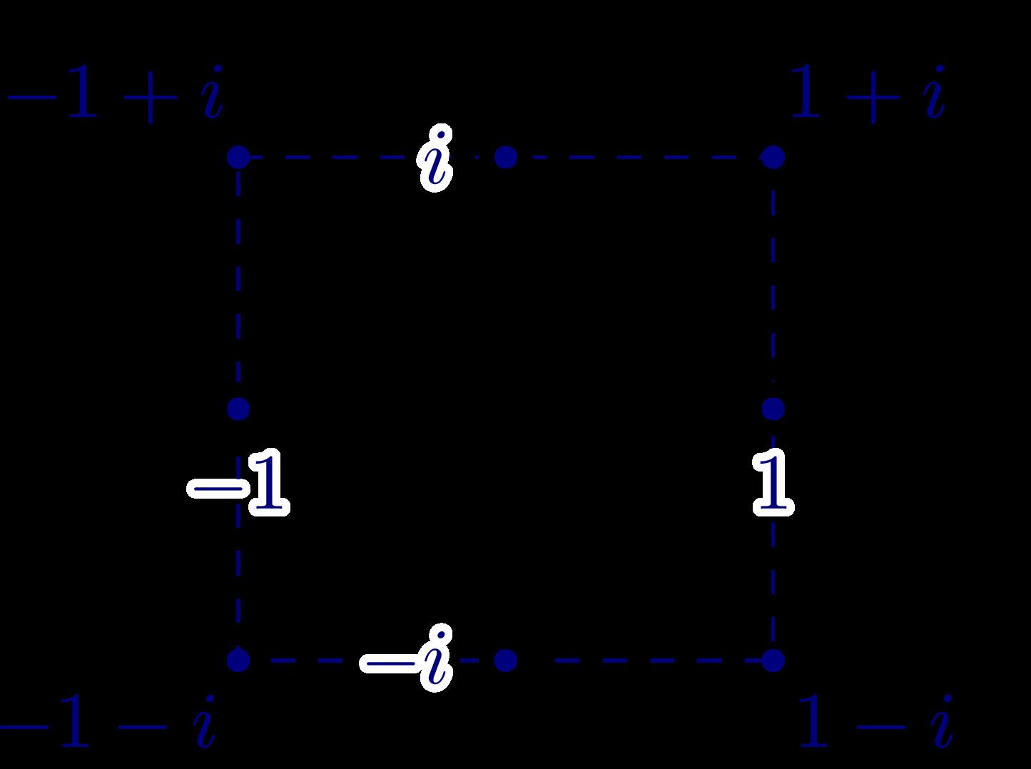 complex-002.png
