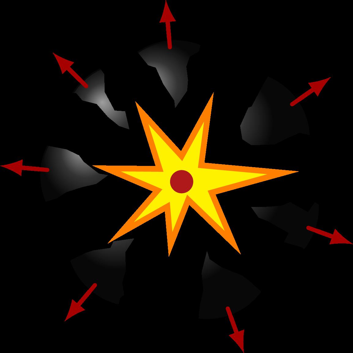 dynamics_center_of_mass-003.png