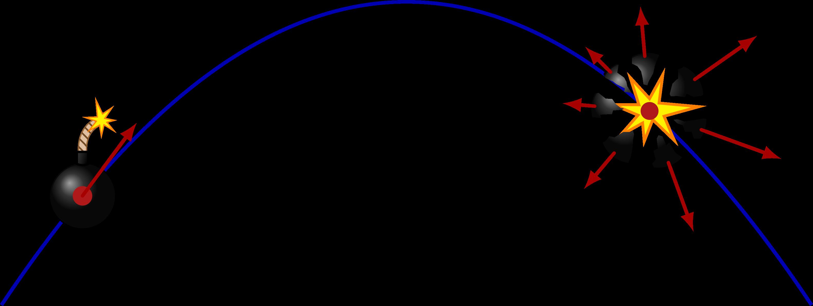 dynamics_center_of_mass-004.png