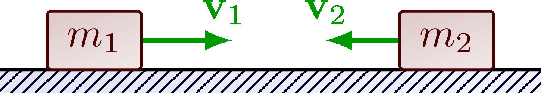 dynamics_collision-001.png