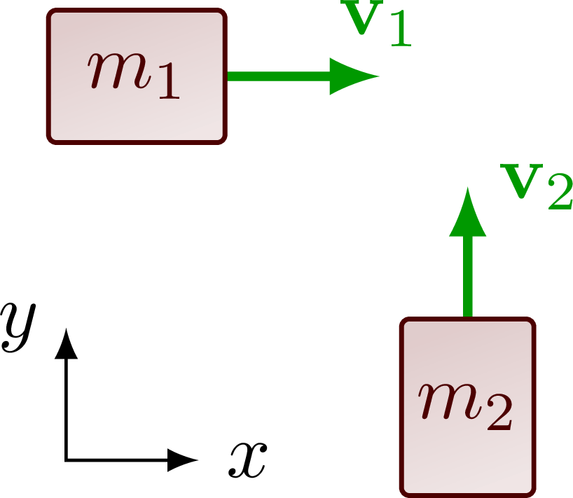 dynamics_collision-004.png