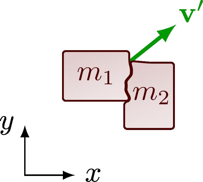 dynamics_collision-005.png