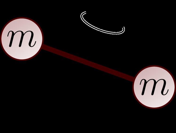 dynamics_moment_of_inertia_mini-001.png