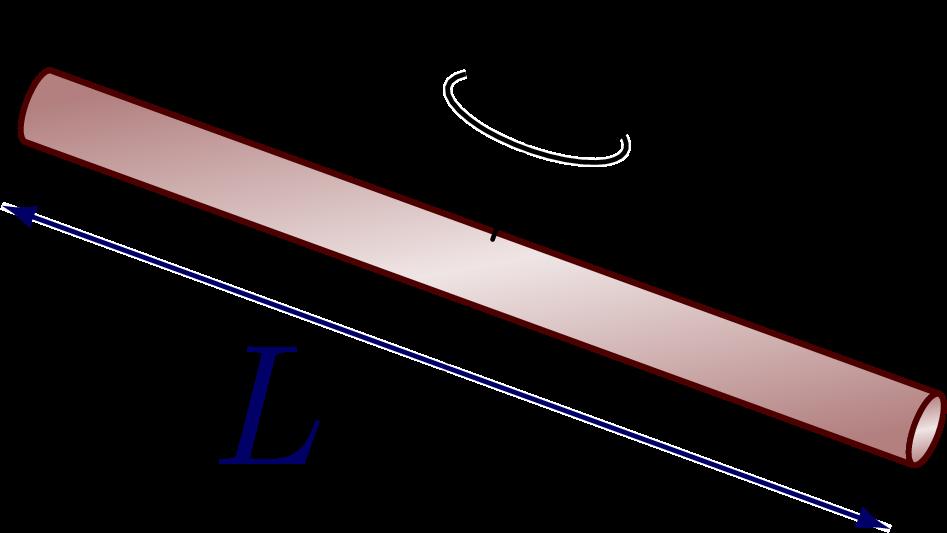 dynamics_moment_of_inertia_mini-002.png