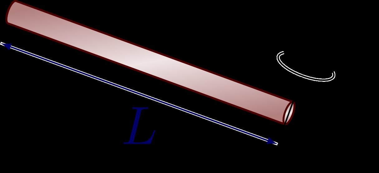 dynamics_moment_of_inertia_mini-003.png