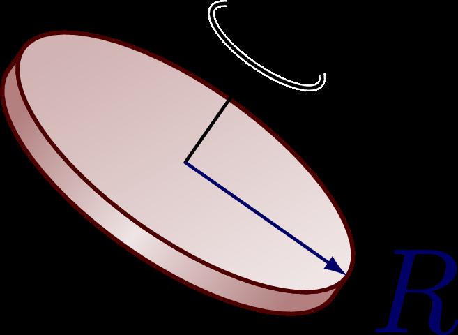 dynamics_moment_of_inertia_mini-004.png