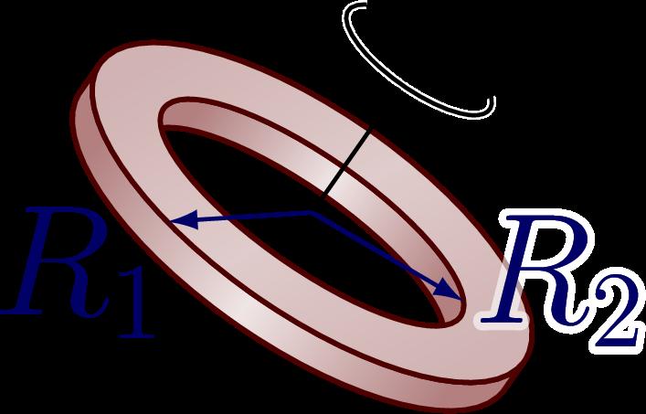 dynamics_moment_of_inertia_mini-005.png