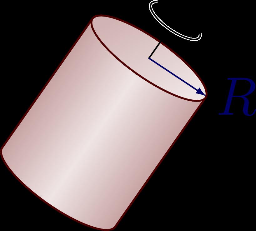 dynamics_moment_of_inertia_mini-007.png