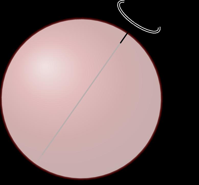 dynamics_moment_of_inertia_mini-011.png