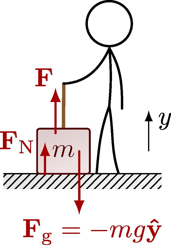 dynamics_normal-002.png