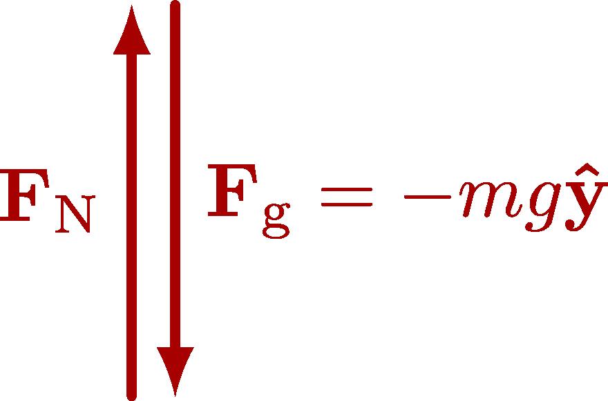 dynamics_normal-004.png