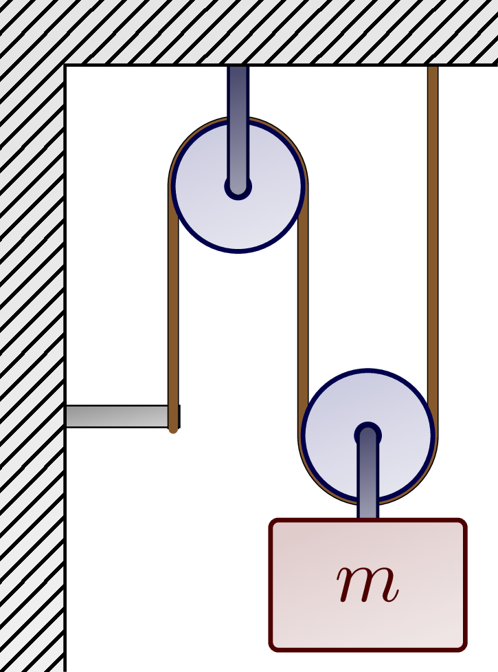dynamics_pulley-007.png