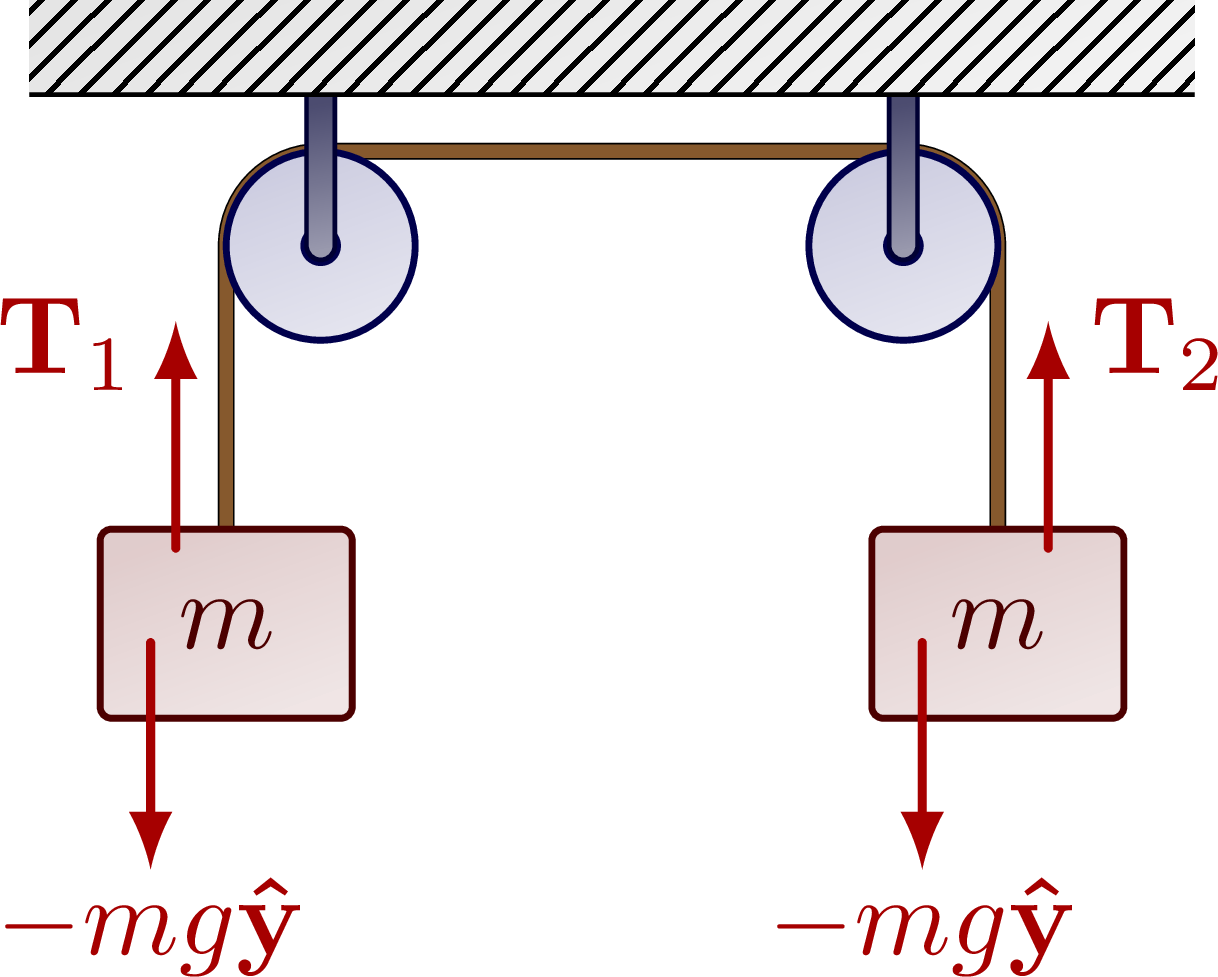 dynamics_pulley-008.png