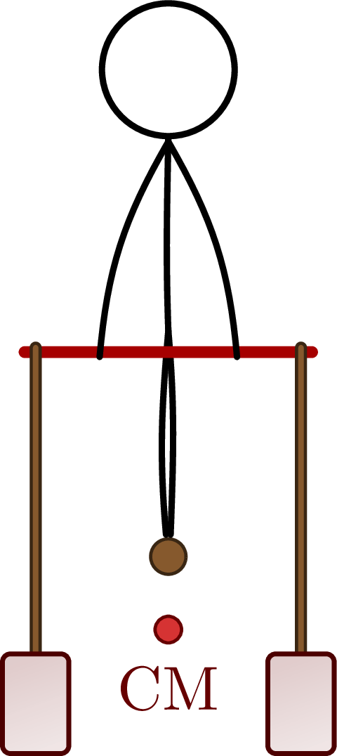 dynamics_stability_tightrope-003.png