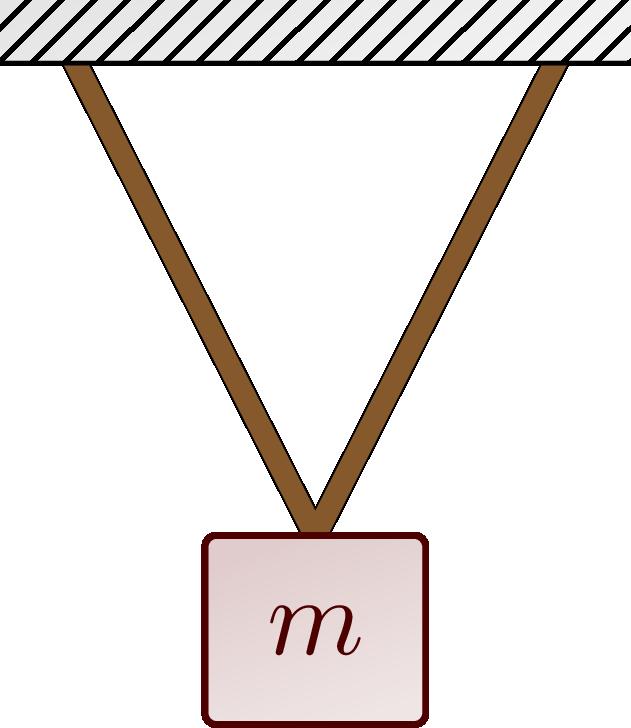 dynamics_tension-003.png