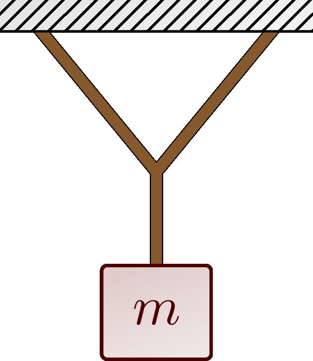 dynamics_tension-004.png