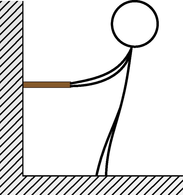 dynamics_tension-005.png