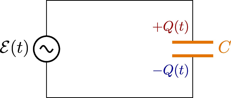 electric_circuit_ac-002.png