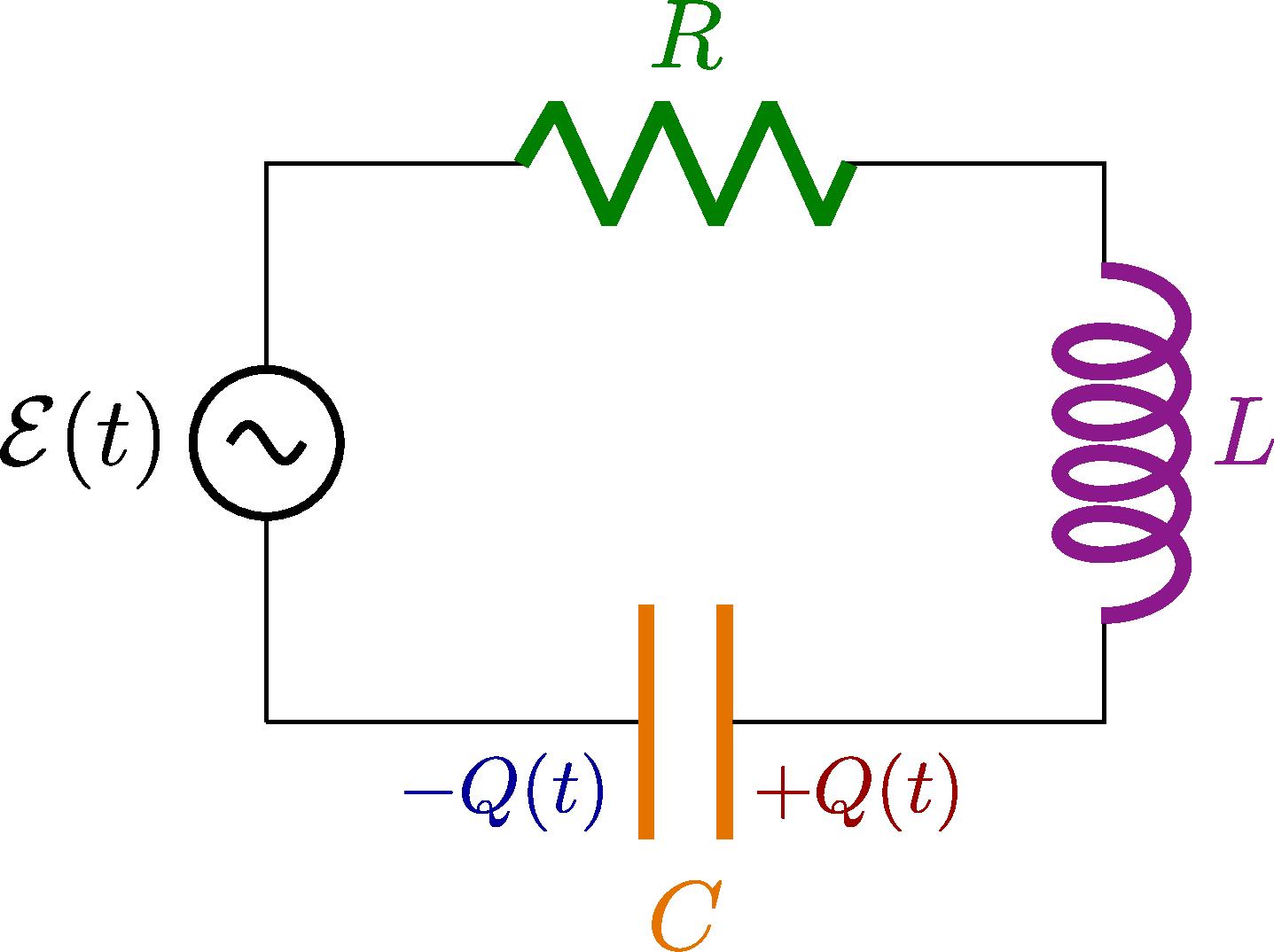 electric_circuit_ac-004.png