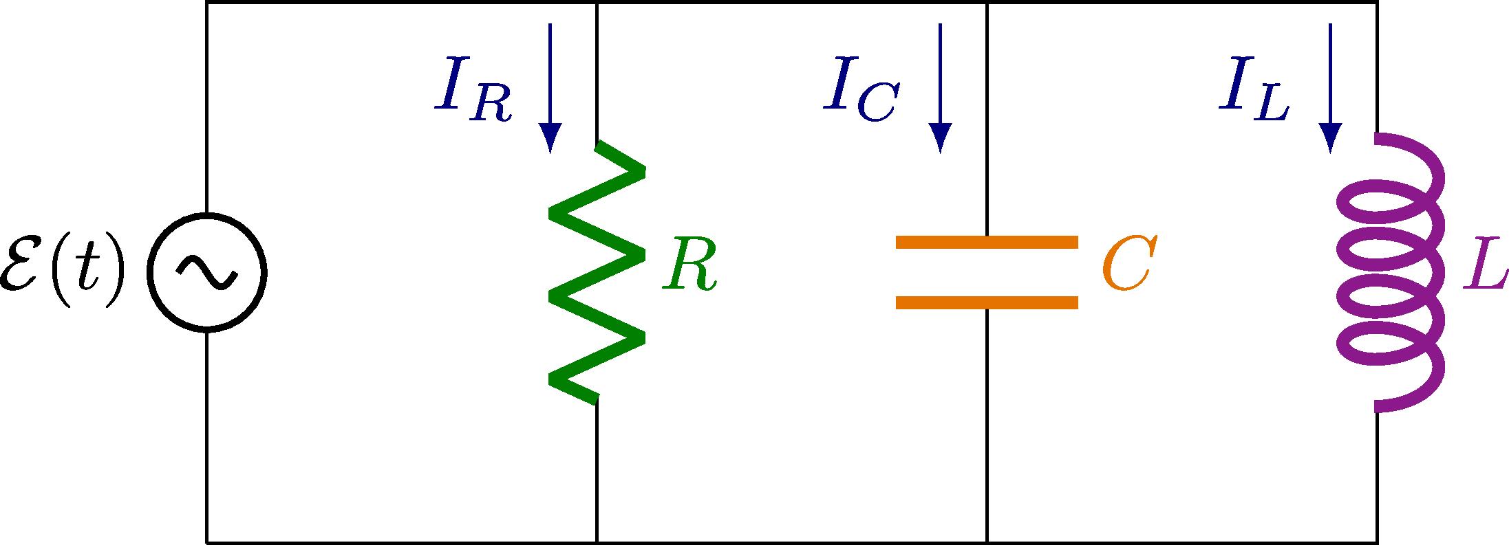 electric_circuit_ac-005.png