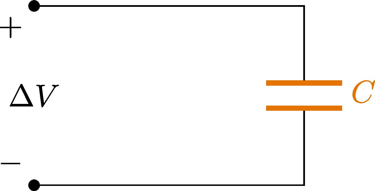 electric_circuit_capacitors-001.png