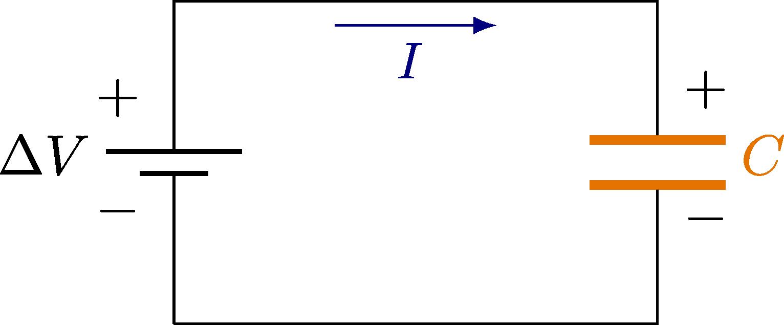 electric_circuit_capacitors-002.png