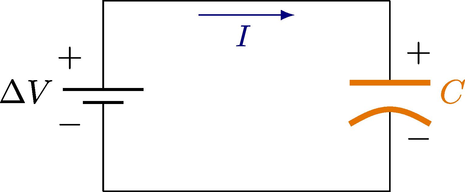 electric_circuit_capacitors-003.png