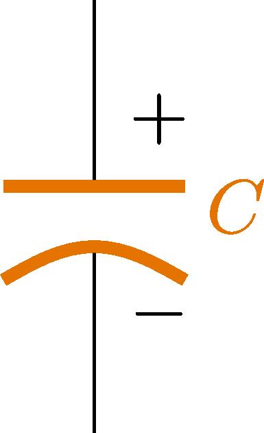 electric_circuit_capacitors-004.png